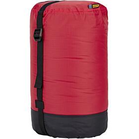 Mammut Creon MTI 3-Season Sleeping Bag 195cm dark chill